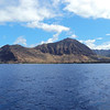 But first some great landscapes of the island of Hawaii.