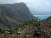 from the hike to the makapu`u tide pools