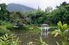 view from haliwa joe's