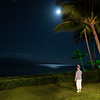 hawaii_0033