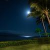 hawaii_0040