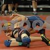 2012 Hawkeye Wrestling Club Challenge - 106 Sheldon Ealy (Iowa) by fall Nathaniel Vento (Iowa) 5:22