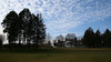 Hayfield  Farm - Penn State Wilkes-Barre