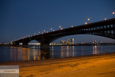 bridge at night-0049