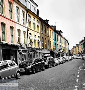 clon road-