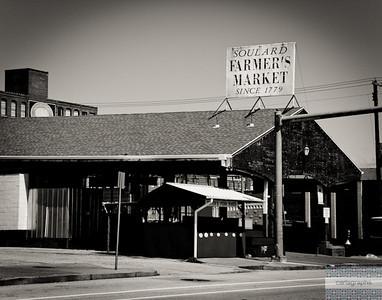 Soulard Farmer's Market-8761