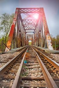 tracks (1 of 1)