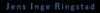 jir_logo_380x50_blue_002