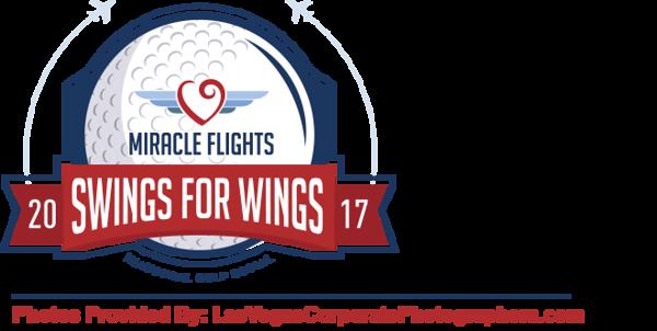 miracle flights header