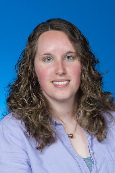 Heather Adams