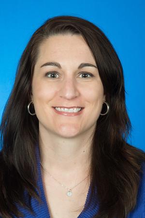 Laura Carpenter
