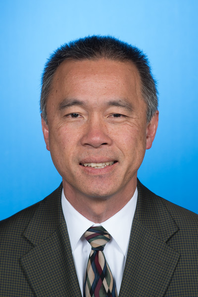 Peter Duong