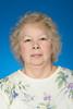 April 30, 2014 Patricia Archer 9453