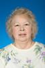 April 30, 2014 Patricia Archer 9451