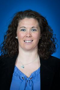 Lindsey Eberman