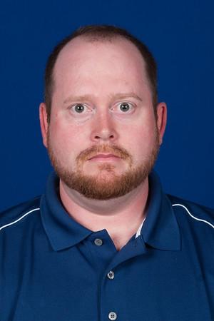 Portrait image of Jamie Edwards