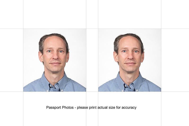 Fowler_Kurt_passport