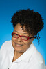 April 30, 2014 Lynn Foster 9677