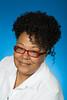 April 30, 2014 Lynn Foster 9674