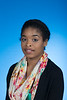 July 28, 2015 Rochelle Hampton 1163