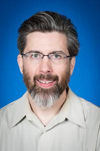 Carl Klarner