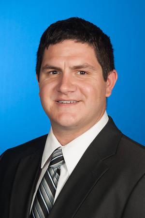 Matt Litrenta
