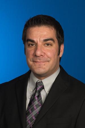 Aaron Morales