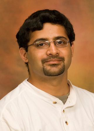 Narayanan_Guru_3