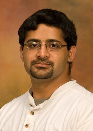 Narayanan_Guru_4