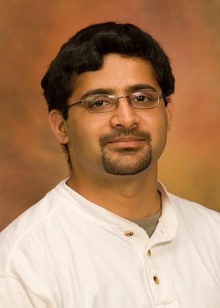 Narayanan_Guru_2