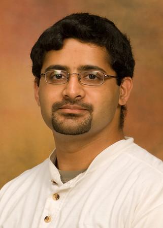 Narayanan_Guru_5
