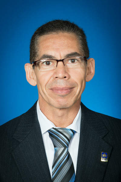 September 01, 2014  Oscar Rodriguez  1849