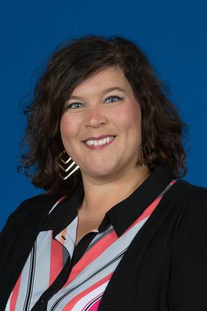 Portrait image of Kelly Pierce