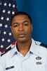 September 25, 2016  Capt Ro'Maine Pryor 8604
