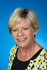 April 30, 2014 Carolyn Rohlfing 9781