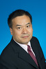 July 17, 2015 John Liu 0591
