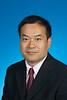 July 17, 2015 John Liu 0582