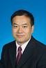 July 17, 2015 John Liu 0581