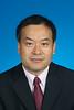 July 17, 2015 John Liu 0580