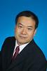 July 17, 2015 John Liu 0584