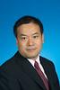 July 17, 2015 John Liu 0589