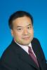 July 17, 2015 John Liu 0590