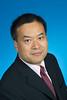 July 17, 2015 John Liu 0592