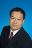 July 17, 2015 John Liu 0585