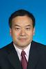 July 17, 2015 John Liu 0579