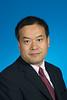 July 17, 2015 John Liu 0588