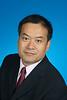 July 17, 2015 John Liu 0586