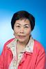 August 23, 2016 Karen Liu 4657