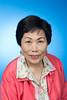 August 23, 2016 Karen Liu 4655