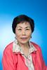 August 23, 2016 Karen Liu 4653